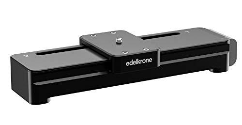 edelkrone SliderONE PRO v2