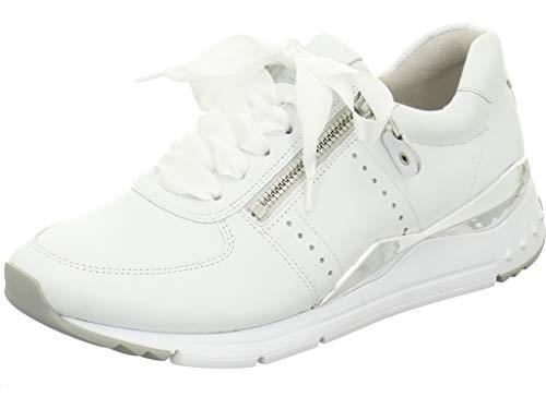 Kennel & Schmenger Damen Sneaker Speed Weiss (10) 38