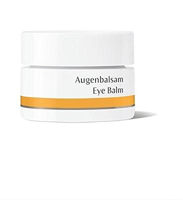Dr. Hauschka Eye Balm 10ml from Dr Hauschka