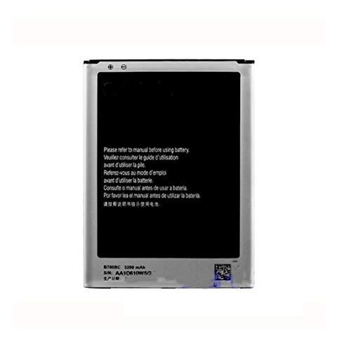 Bateria Compatible con Samsung Galaxy Mega 6.3