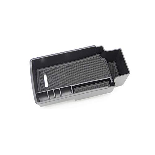 Tonyzhou Co.,ltd Aufbewahrungsboxfür AutoarmlehnenboxAufbewahrungsbox für Ablagefachfür Audi Q3