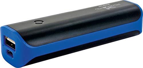 Schwaiger Schwaiger USB