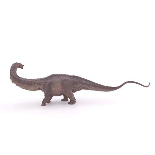 Papo - 55039 - Figurine - Dinosaure - Apatosaure