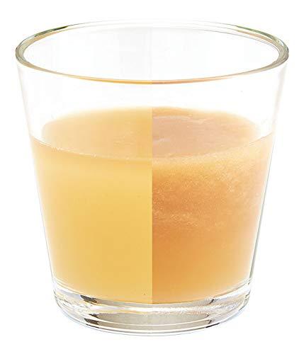 ビタクラフト真空ブレンダーFRESQOフレスコ24時間経ってもスムージーの栄養をキープオリジナルレシピブック付き真空ブレンダーミキサー