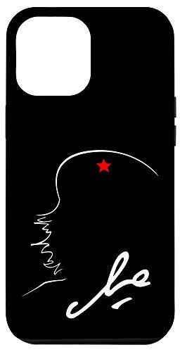 iPhone 12 Pro Max Che Guevara Shirt…
