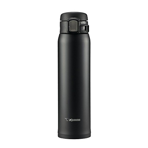 Zojirushi Stainless Travel Mug