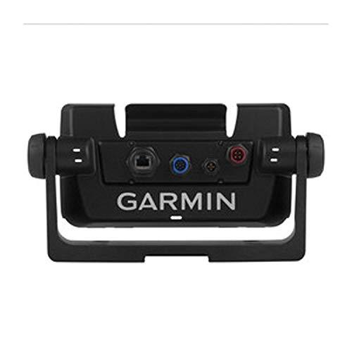 Sensor Potencia Garmin marca Garmin