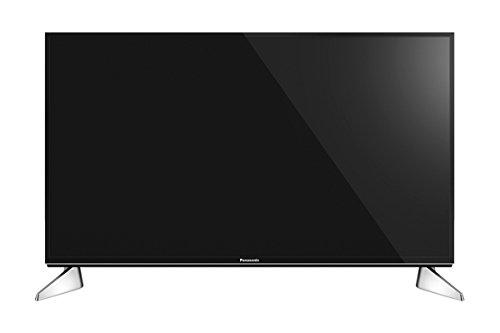 Panasonic TX-40EX600E