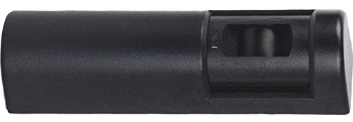 BOSCH SECURITY VIDEO DS161 Security Video Pir Request To Exit Sensor Withperp Sounder Black (NA)
