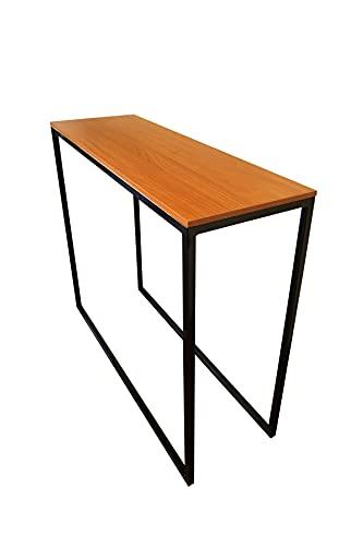 mesa recibidor de la marca Genérico