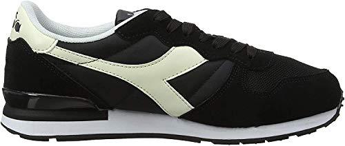 Diadora - Sneakers Camaro para Hombre y Mujer (EU 36.5)