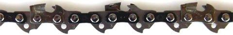 Stihl Picco Duro Hartmetallkette 1,3 mm...