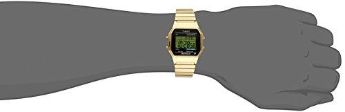Timex Montre T78677