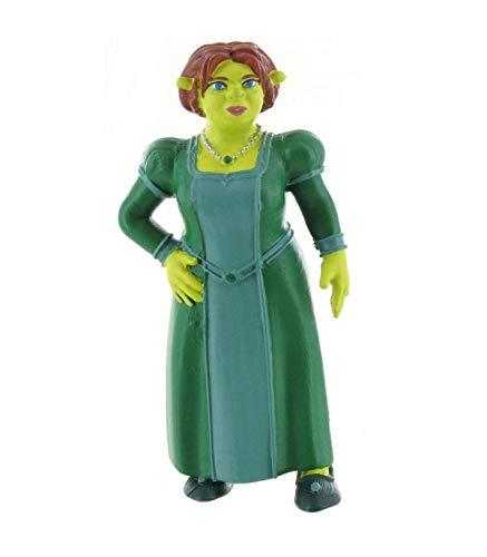 Figura Fiona Shrek