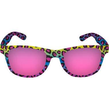 Folat 64555 Panter - Gafas de sol, multicolor
