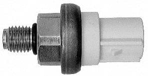Standard Motor Products PSS7 Pressure P S Switch Popular products Large discharge sale
