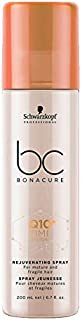 Bonacure Q10+ Time Restore Rejuvenating Spray 300ml