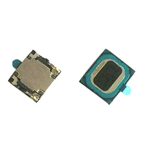 GinTai Hörmuschel Ohr Lautsprecher Ohrhörer Ersatz für MI Xiaomi Pocophone F1 MI Max 3 Max3