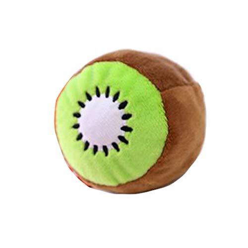 犬猫用おもちゃ 音の出るおもちゃ 噛む玩具ボール 噛むおもちゃ ぬいぐるみ 投げるおもちゃ 猫遊び ネコ キ...