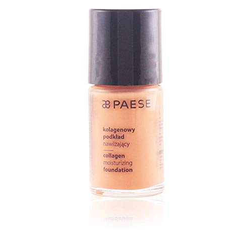 Paese Make-up-Finisher, 150 ml Face016