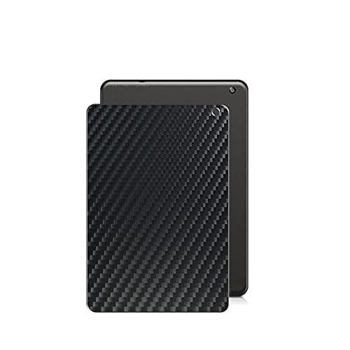 Vaxson 2 Stück Rückseite Schutzfolie, kompatibel mit LENOVO miix3-830 miix3 830 7.85