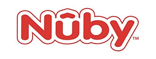 Nuby -   Baby-Badewanne mit