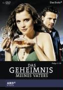 Das Geheimnis meines Vaters, ARD Folgen 1-20 (3x DVD Video) (German Release) by Christian P?tzold