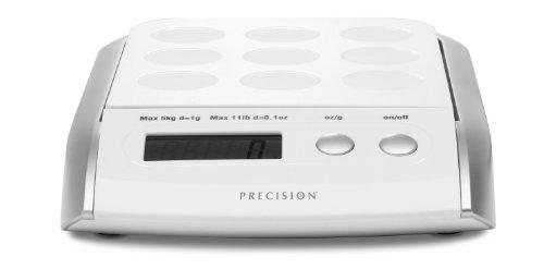Good Cook Digital Precision Scale