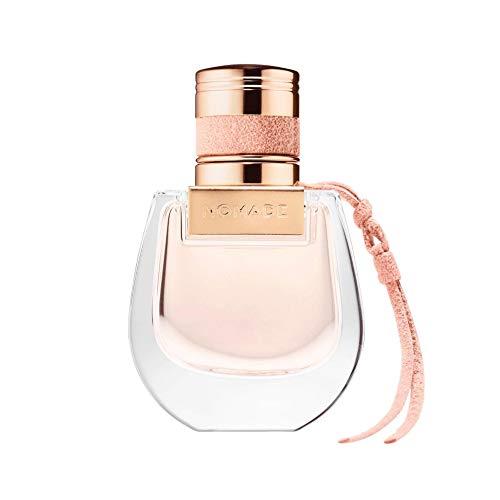 Chloe Chloé Nomade Eau De Parfum 30 Ml