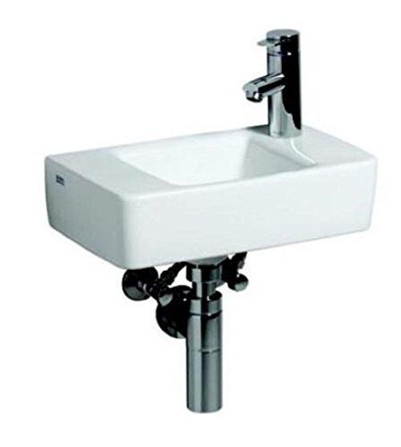 Handwaschbecken RENOVA Nr. 1 PLAN