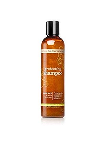 doterra Salon Essentials PROTECTING Shampoing – 250 ml