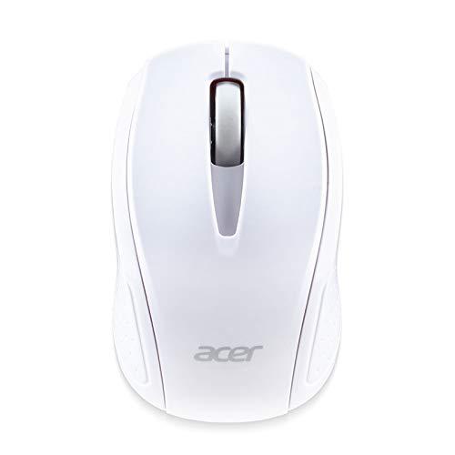 Acer RF M501