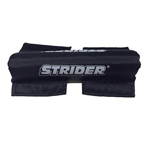 STRIDER ( ストライダー ) オプションパーツ ハンドルバーパッド
