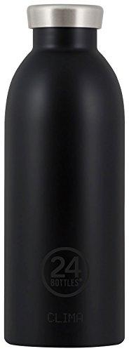 Tuxedo Black 500 ml