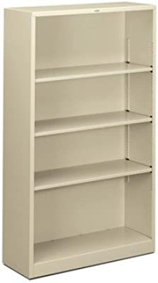 Amazon Ikea Bookcase White Stain 2261417201818 Kitchen Dining