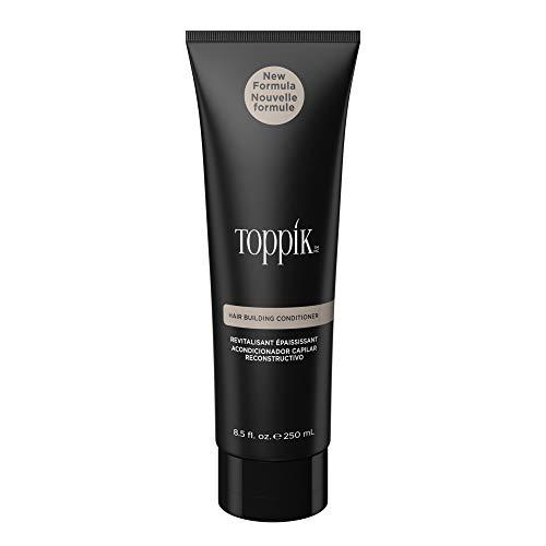 Bourjois Intuitive Liner Noir Black