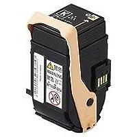 officeネット DocuPrint C3450 d (NL300058) 対応 ブラック リサイクル トナーカートリッジ フジゼロックス用