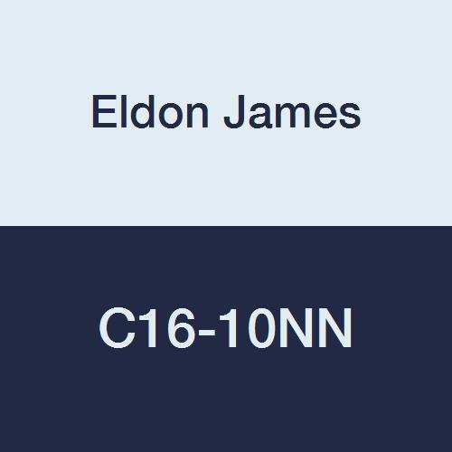 Eldon James Now on sale C16-10NN Natural Nylon Reduction 1