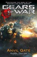 Gears of war. Anvil gate