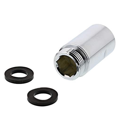 Electrolux 9029793180 MCAPOWER NEOCAL Protección antical universal para grifo de lavadora o lavavajillas