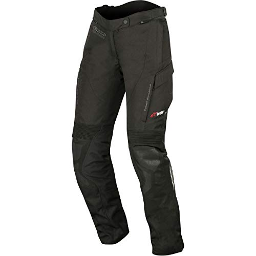 Stella Andre Motorcycle Pants