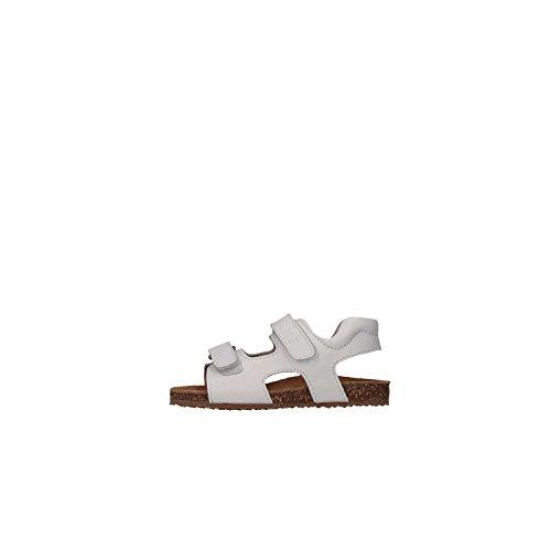 Il Gufo Il Gufo G550 Bianco Sandalen Baby weiß 28