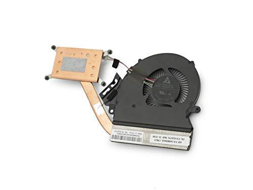 Lenovo ThinkPad Yoga 11e (20G8) Original UMA/CPU-Lüfter inkl. Kühler