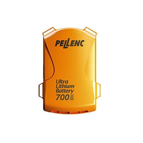 Batterie Li-Io Serie 700W POWER 5656242