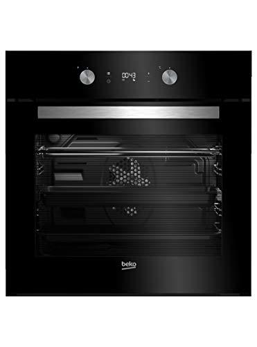 Beko BIE24301B oven
