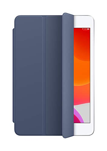 Apple Smart Cover (für iPad Mini) - Alaska Blau