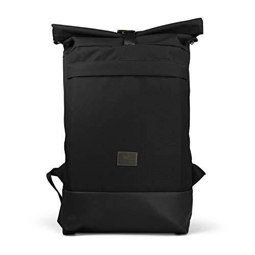 Freibeutler Freizeitrucksack Courier Bag Synthetik Small 15 Liter 55 x 30 x 10 cm (H/B/T) Unisex Rucksäcke (800)