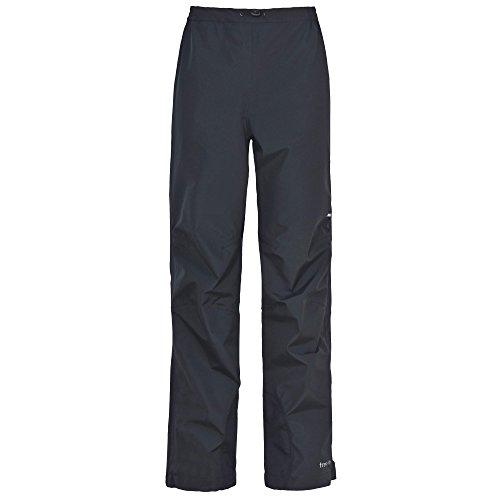 Trespass Amelia 3 Layer - Pantalón Mujer