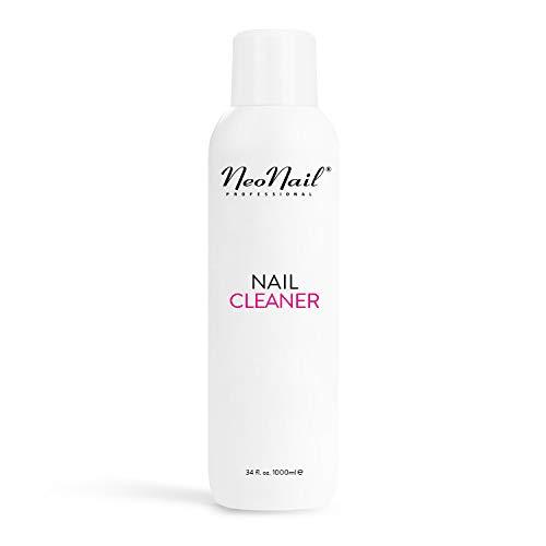 NEONAIL Nail Cleaner 1000ml Premium Nagel Cleaner Effizien