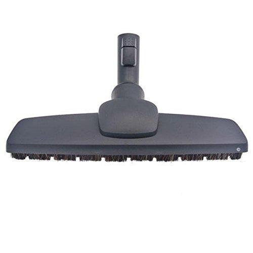 Electrolux 2192699201, 140010201121 - Cepillo de parquet para aspiradora